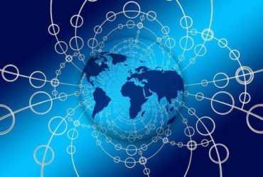 Your Industrial IoT Primer: Bridge the gap between OT and IT