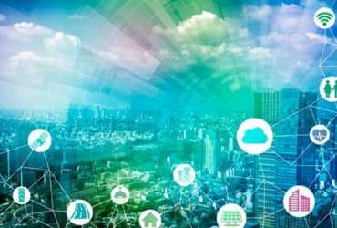 Defining IT, OT and IIoT