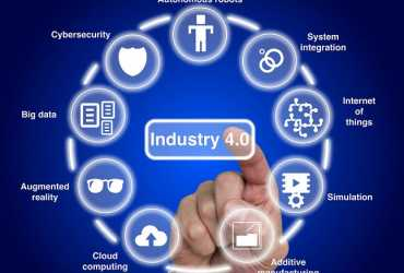 Opportunities and challenges for manufacturers moving on Industry 4.0