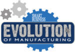Evolution of Manufacturing