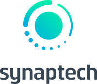 synaptech-logo