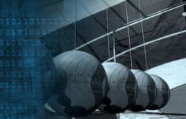 MIT: The Seven System Principles You Need to Know Before Implementing IIoT