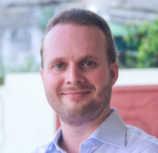 Toby Ruckert, CEO, Unified Inbox