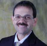 Augusto Costa, Professor