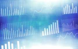 GE Predix or Siemens MindSphere? Understanding the Economics of the Smart Factory