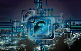 Two Reasons for the ICS Cybersecurity Deficiency