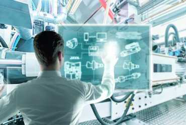 Bosch: an example when Industry 4.0 makes a difference