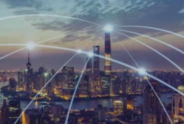 IoT World 2017 Breaks Attendance Records – Industrial Track Summary