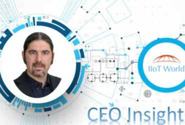 CEO Insights: the best way to prevent an ICS/SCADA cyber incident