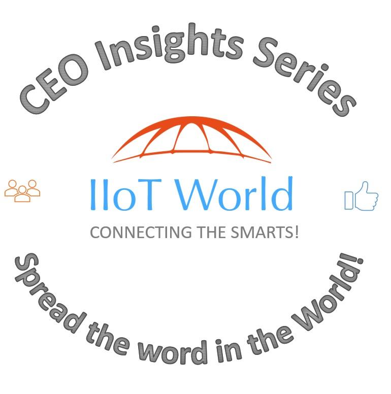 IIoT-World-bottom