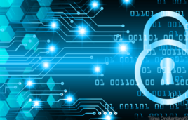 How will ICS cybersecurity standards be impacted by IIoT?