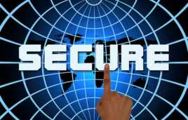 Securing Industrial IoT: There is no simple answer