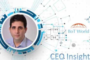 CEO Insights: How to get the most of your old machines leveraging Predictive Maintenance