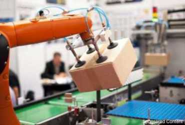 Minimizing Manufacturing Downtime