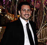Mohannad Y. Salam, CEO