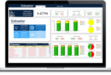 Fix Hidden Woes in Manufacturing Environments and View Alerts for Cyber Threats