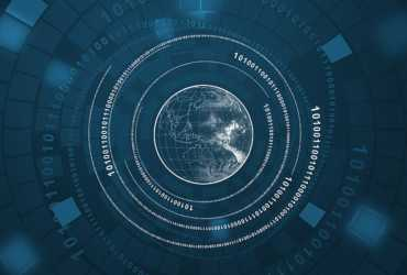 Nine challenges of Industry 4.0