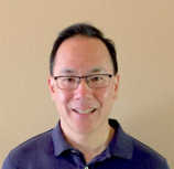 Benson Chan, Senior Partner at Strategy of Things