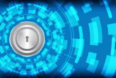 Protecting IIoT with a New Approach to Cyber Defense