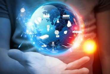 IIoT's Immense Entrepreneurial Opportunities