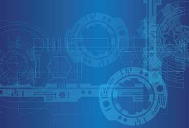 Why All System Integrators Must Fully Embrace IIoT Now