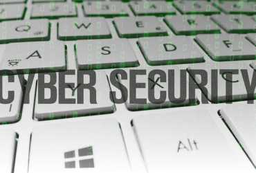 Industrial Espionage is a major threat to the Manufacturing Sector