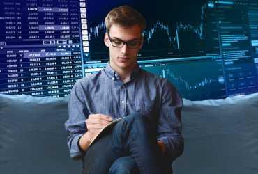 Buy smart: best practices for sourcing IIoT solutions from start-ups