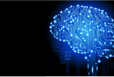 Machine Learning Challenges in the implementation of Industrial Internet of Things