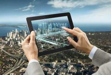 The Indubitable Role of Entrepreneurship in Smart Infrastructure