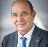 Marco Sanguineti, Global Technology Manager