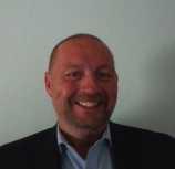 Robert Hubbard, Director OEM Development at BlackRidge Technology