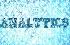 Pragmatic Predictive Analytics through Pattern Analysis in Operational Data