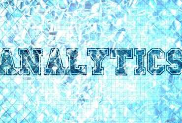 Pragmatic Predictive Analytics through Pattern Analysis in Operational Data