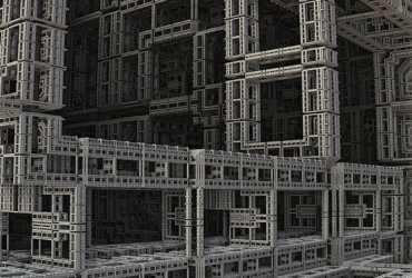 IoT Innovation in Construction Industry