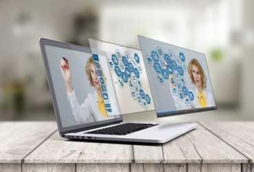 Five benefits of network virtualization