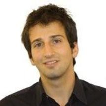 Roland Atoui