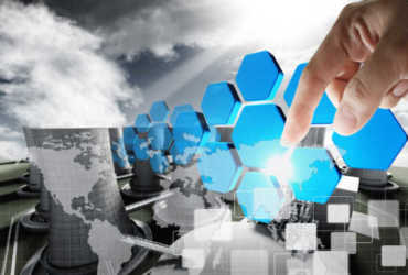 Five main qualities of Industrial IoT in the digital power plants