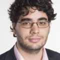 Pablo Tomasi, Senior Analyst