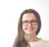 Vizma Bramane, Marketing Project Manager