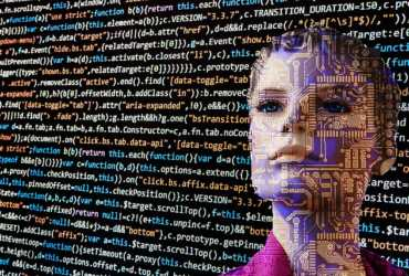 If AI has the power to transform all industries, why hasn't it?