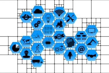 Decoding Digital Transformation with IoT
