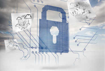 8 technologies that an organization can adopt to help address its cybersecurity challenges