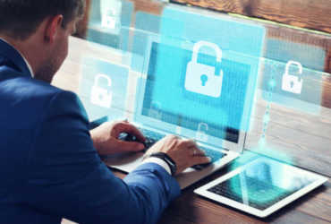 Managing the Security Issues & Risks of Industrial IoT