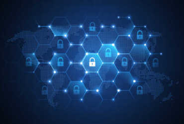 Defending ICS and SCADA Systems from Cyber Attacks