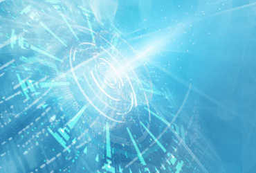 Power Generation Companies Need a Framework for Digital Transformation