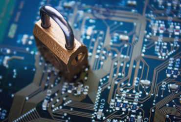 How to build a strong Industrial Cybersecurity routine