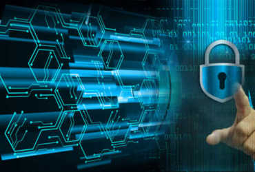 Four most hard to solve IIoT security issues