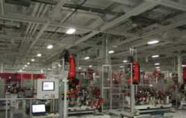 7 Things You Should Ask Your Manufacturing Equipment Provider