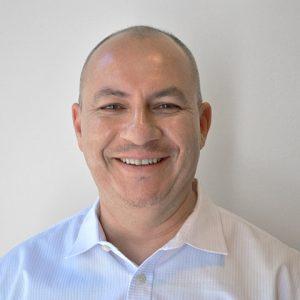 Serg Posadas  - speaker 2 300x300 - Advanced Predictive Analytics versus Traditional Historical Forecasting