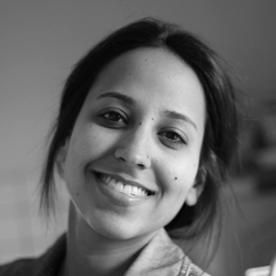 Elodie Perombelon